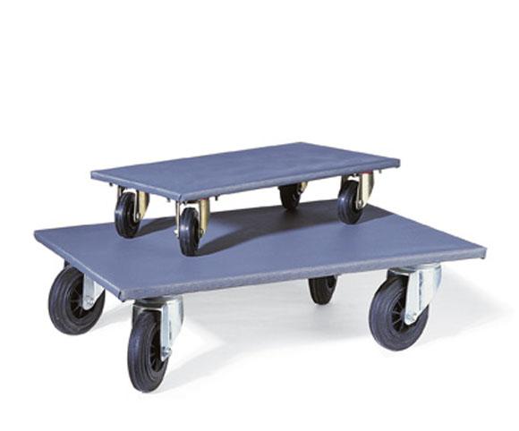Transporthilfe 300 kg
