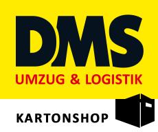 DMS Umzug und Logistik